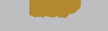 Floyd Mediation Group, LLC